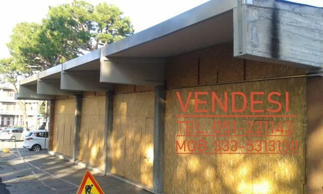 Negozio / Locale in vendita a Pianoro, 2 locali, prezzo € 380.000 | CambioCasa.it
