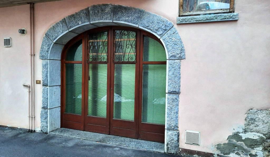 Attività / Licenza in affitto a Piario, 1 locali, prezzo € 540 | PortaleAgenzieImmobiliari.it