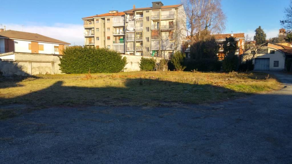 Terreno Edificabile Residenziale in vendita a Caluso, 9999 locali, prezzo € 70.000 | PortaleAgenzieImmobiliari.it