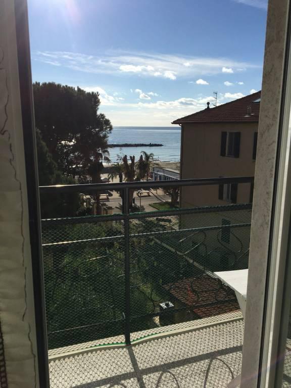 Appartamento in affitto a Taggia, 3 locali, Trattative riservate   CambioCasa.it