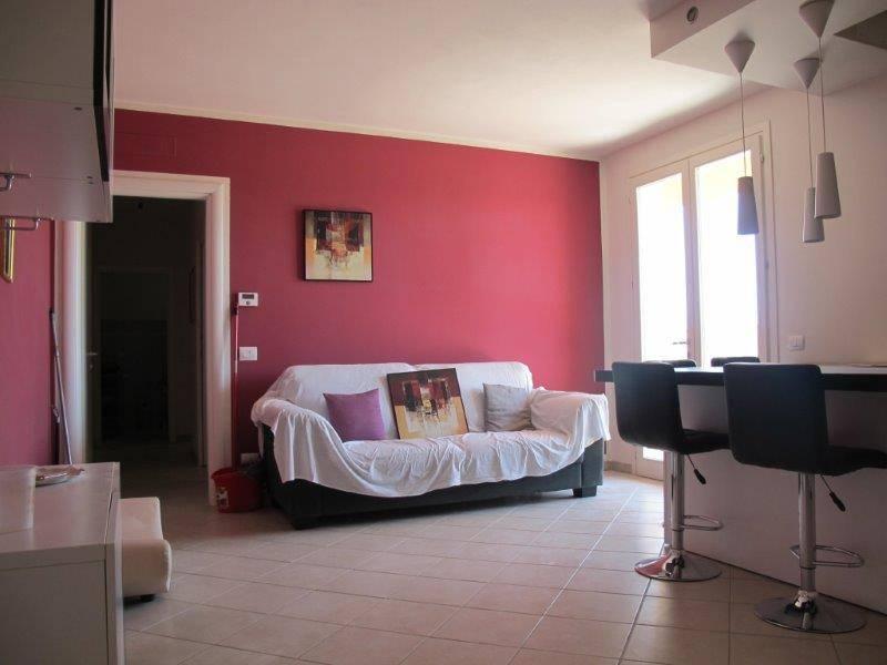 Appartamento in Affitto a Quarrata Periferia: 3 locali, 90 mq