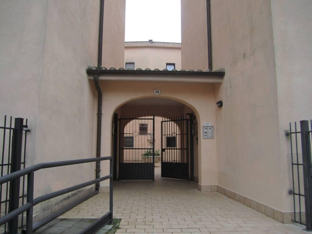 Appartamento in vendita a Faleria, 4 locali, prezzo € 88.000 | CambioCasa.it