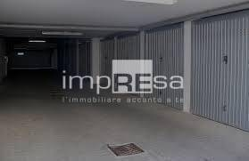 Palazzo in vendita a Quarto d'Altino, foto 16
