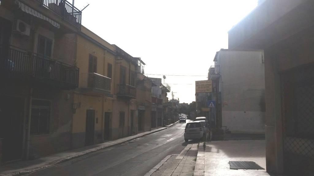 Appartamento in Vendita a Palermo Periferia Nord: 2 locali, 50 mq