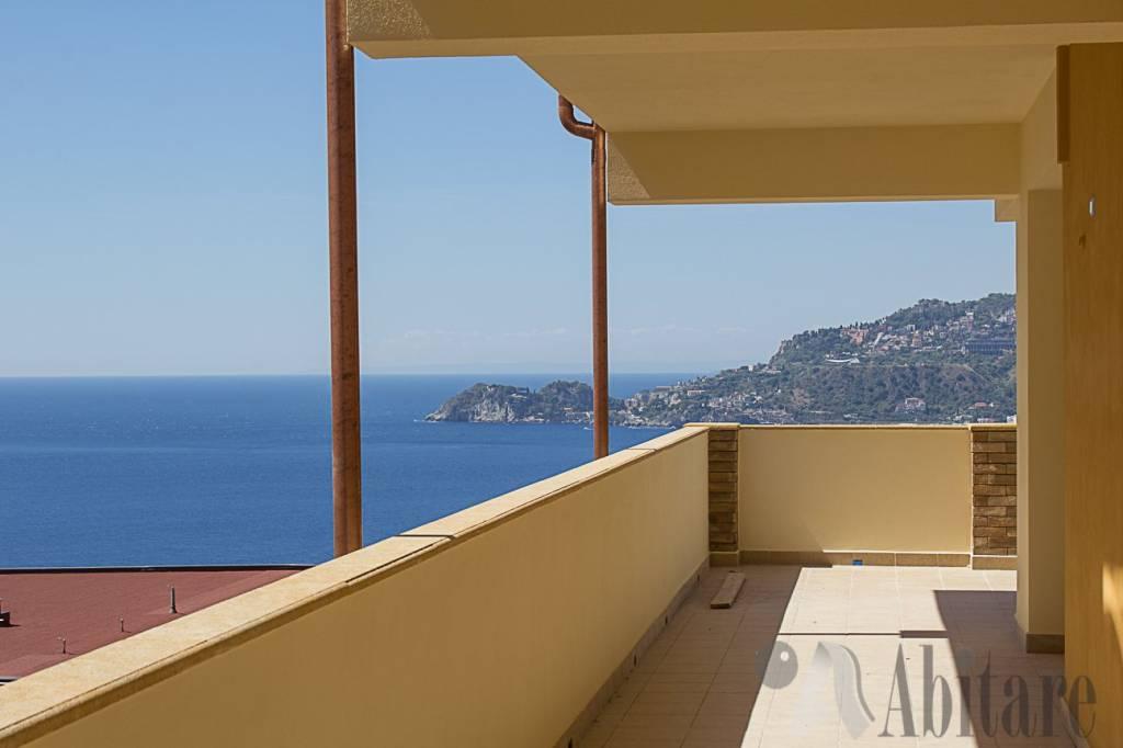 Appartamento in vendita a Letojanni, 2 locali, prezzo € 165.000   PortaleAgenzieImmobiliari.it