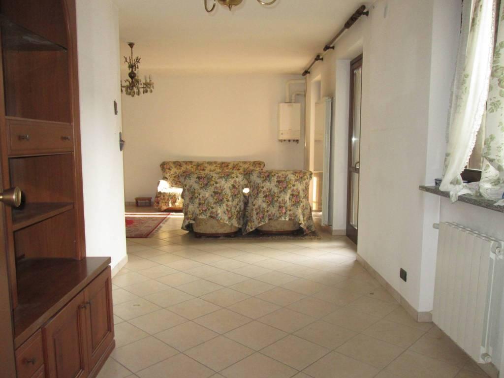 Appartamento in affitto a Borgo San Dalmazzo, 5 locali, prezzo € 400 | PortaleAgenzieImmobiliari.it