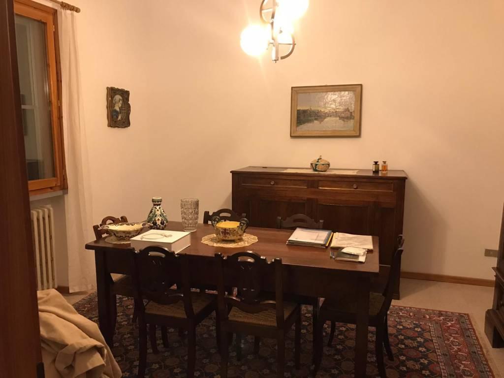 Casa indipendente in Vendita a Lugo Periferia: 5 locali, 229 mq