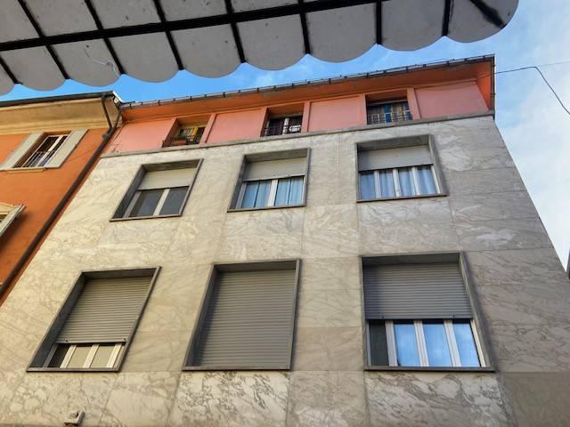 Appartamento in vendita Zona Irnerio - via dell'Indipendenza Bologna