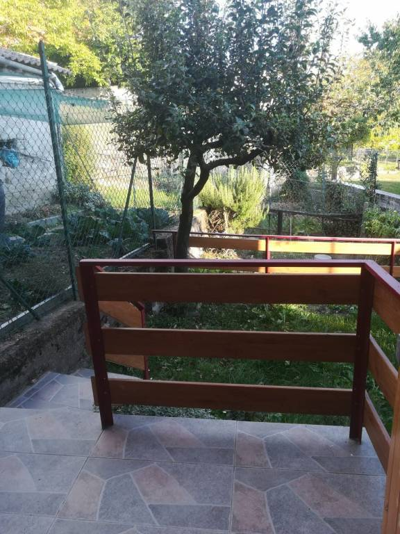 Appartamento in vendita a Civo, 2 locali, prezzo € 49.000 | CambioCasa.it