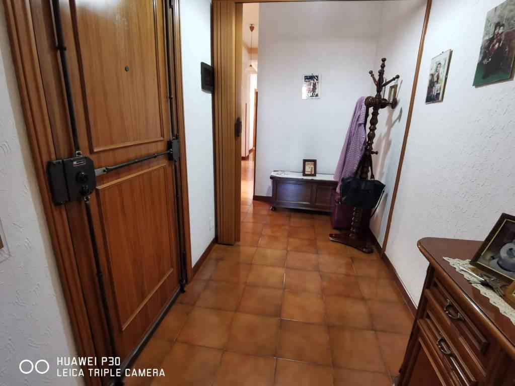 Appartamento in Vendita a Misterbianco Centro: 3 locali, 100 mq