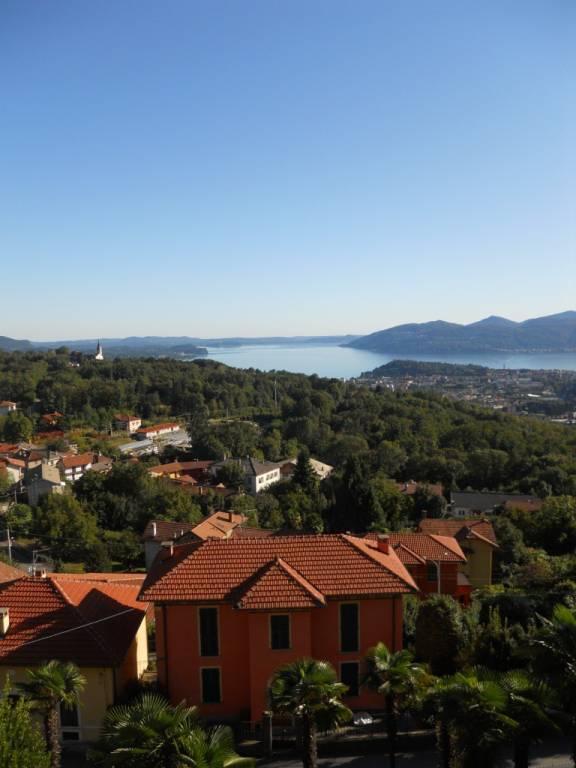 Appartamento in affitto a Vignone, 2 locali, prezzo € 400 | CambioCasa.it