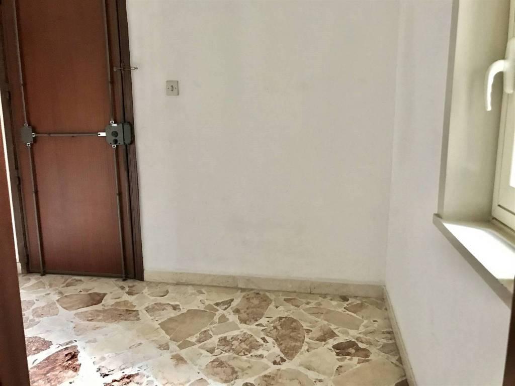 Appartamento in Vendita a Tremestieri Etneo Centro: 4 locali, 115 mq