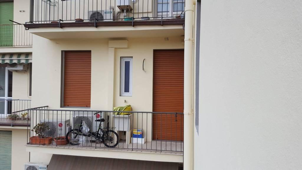 Appartamento in Affitto a Firenze Centro: 2 locali, 36 mq