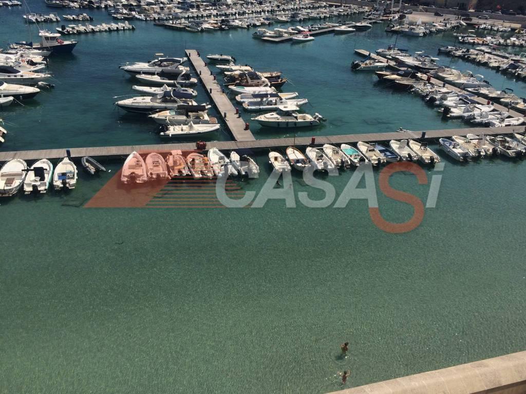 Appartamento in vendita a Otranto, 4 locali, prezzo € 480.000   PortaleAgenzieImmobiliari.it