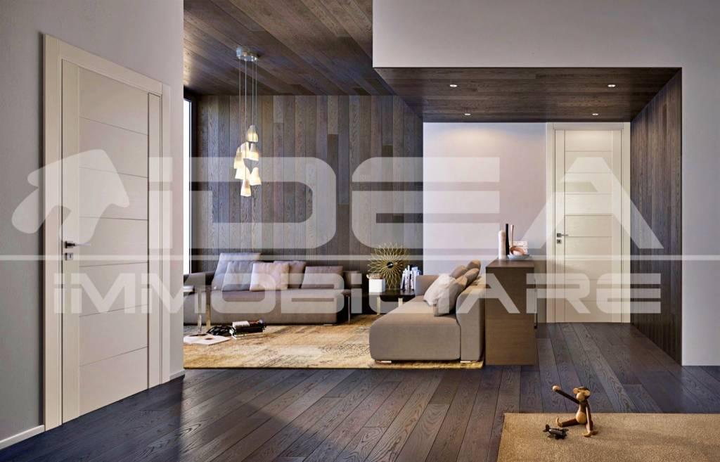 Appartamento in vendita a Modena, 3 locali, prezzo € 286.800 | PortaleAgenzieImmobiliari.it