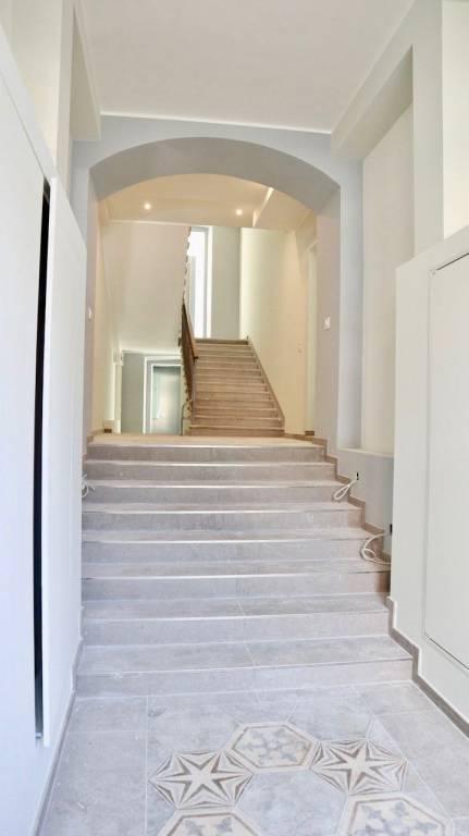 Appartamento in vendita a Trieste, 3 locali, prezzo € 225.000 | PortaleAgenzieImmobiliari.it