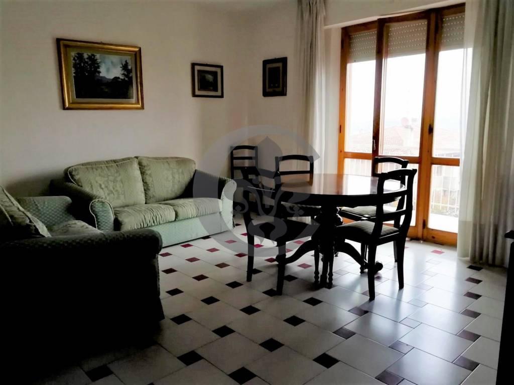 Appartamento in vendita a Montepulciano, 6 locali, prezzo € 105.000   PortaleAgenzieImmobiliari.it