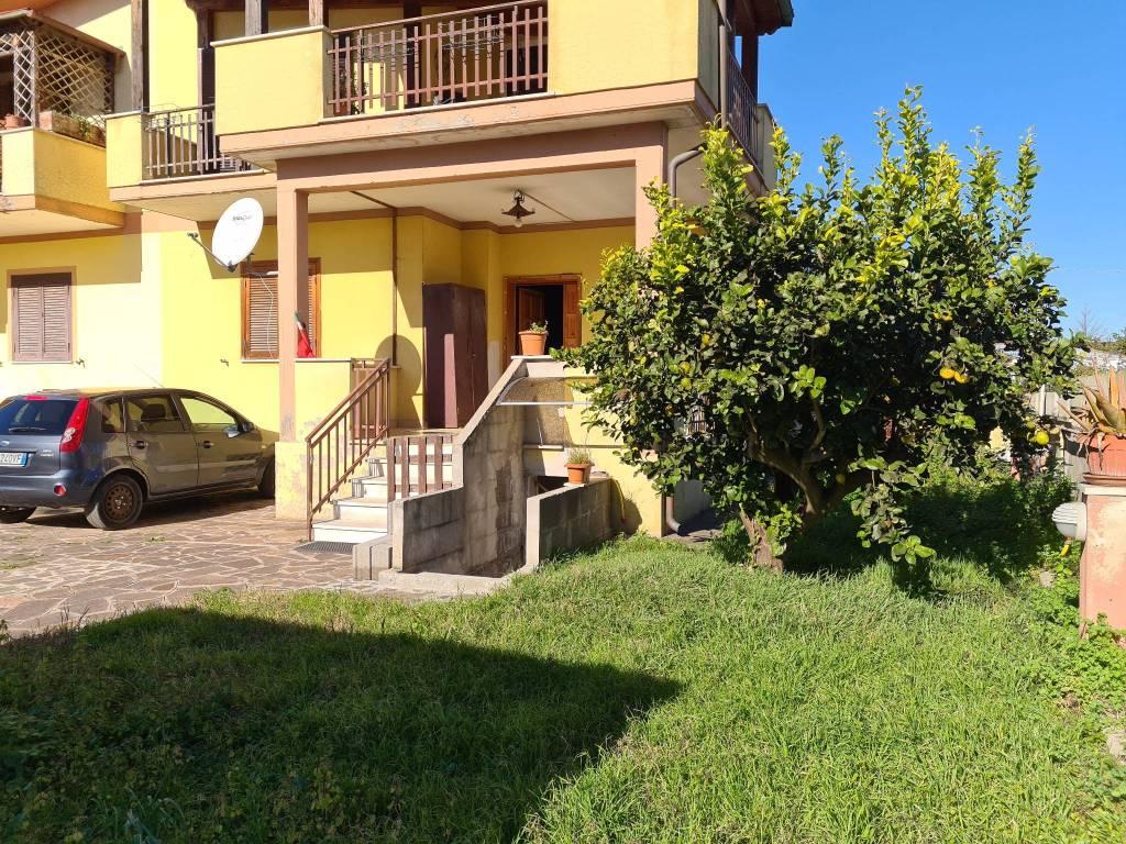 Appartamento in vendita a Ardea, 4 locali, prezzo € 149.000   PortaleAgenzieImmobiliari.it