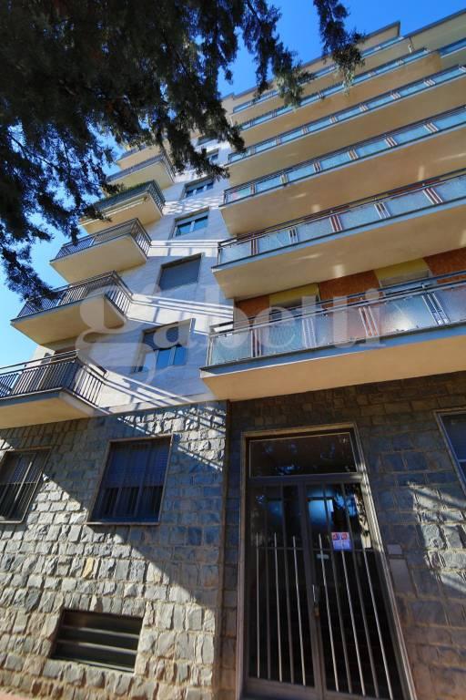 Box / Garage in vendita a Busto Arsizio, 9999 locali, prezzo € 10.500 | CambioCasa.it