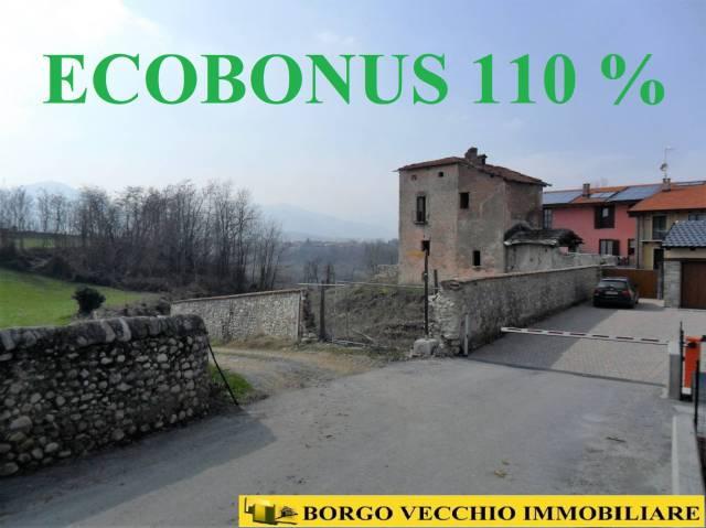 Terreno edificabile in vendita a Cuneo (CN)
