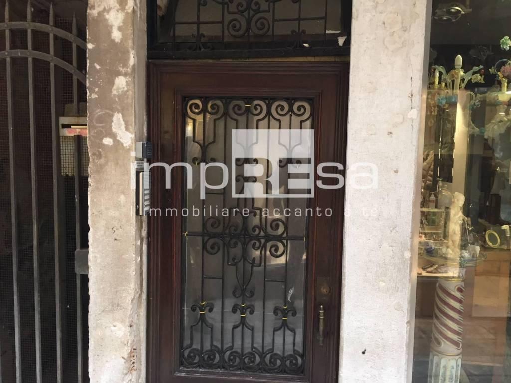 Extra alberghiero in vendita a Venezia, San Marco, foto 1