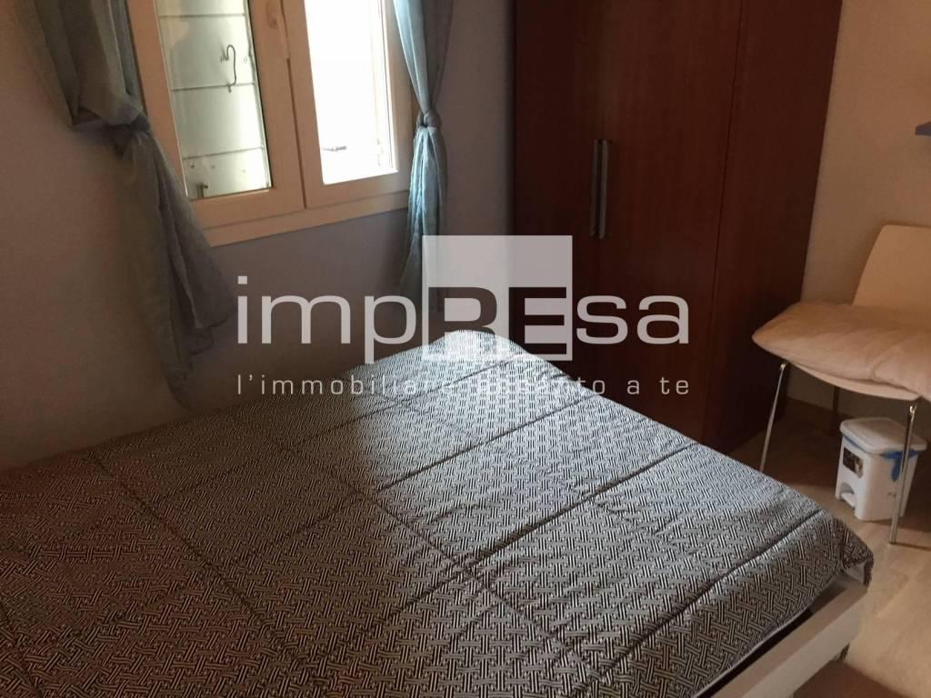 Extra alberghiero in vendita a Venezia, San Marco, foto 11
