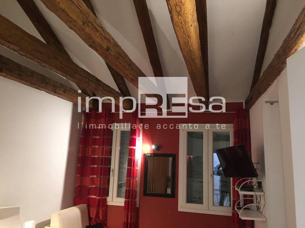 Extra alberghiero in vendita a Venezia, San Marco, foto 13