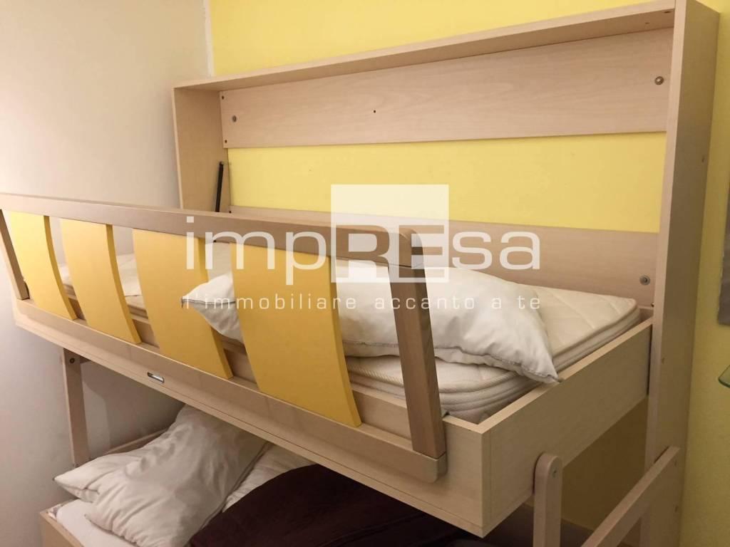 Extra alberghiero in vendita a Venezia, San Marco, foto 19
