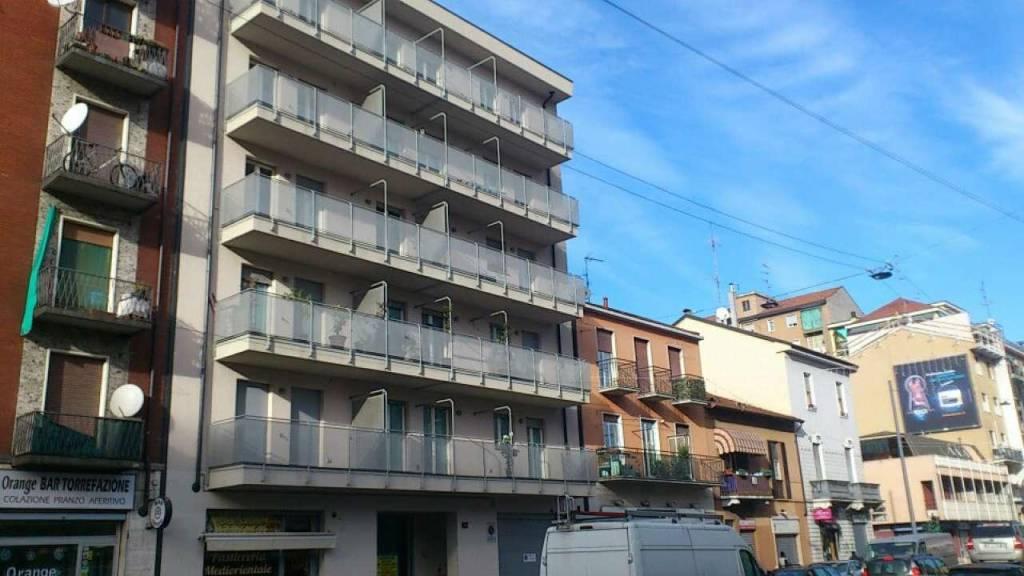 Posto-box auto in Vendita a Milano 20 Bicocca / Crescenzago / Cimiano: 15 mq