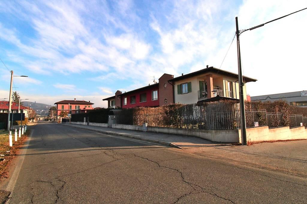 Appartamento in vendita a Canale, 3 locali, prezzo € 167.000 | PortaleAgenzieImmobiliari.it