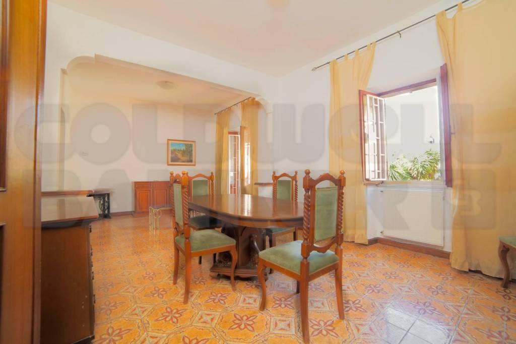 Appartamento in vendita a Roma, 4 locali, zona Zona: 31 . Giustiniana, Tomba di Nerone, Cassia, prezzo € 259.000 | CambioCasa.it