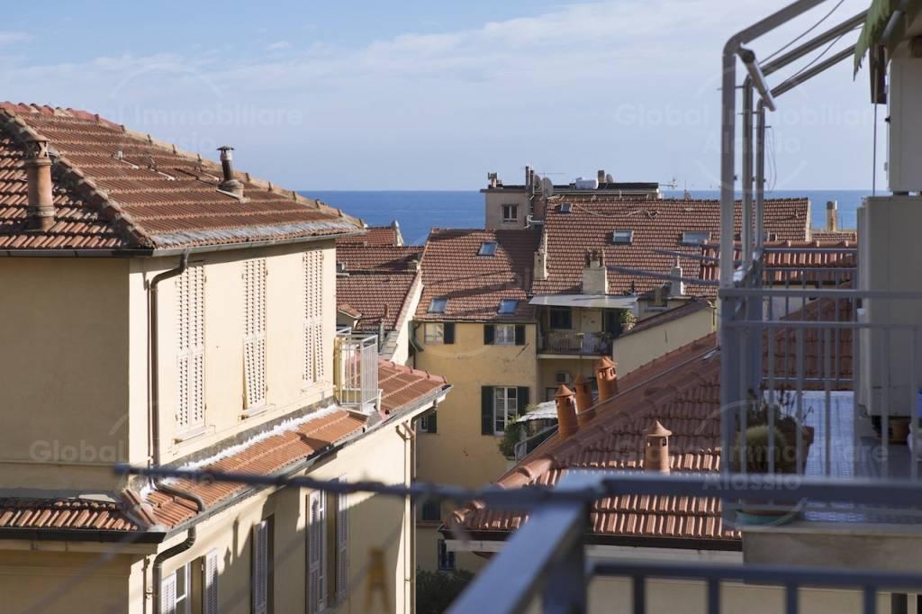 Appartamento in affitto a Alassio, 2 locali, Trattative riservate   CambioCasa.it