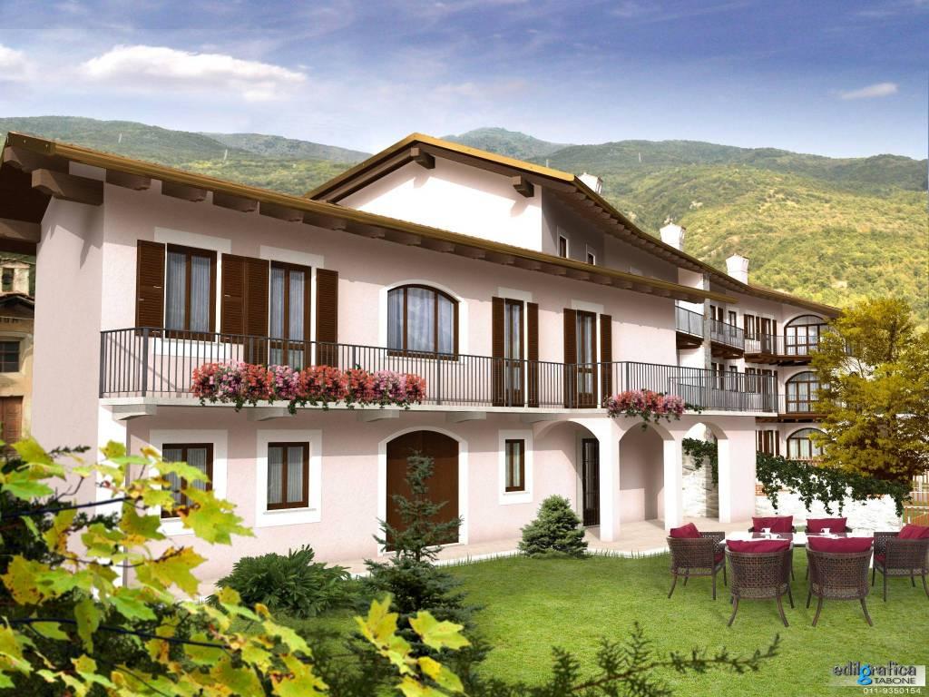 Villa in vendita Rif. 8466088