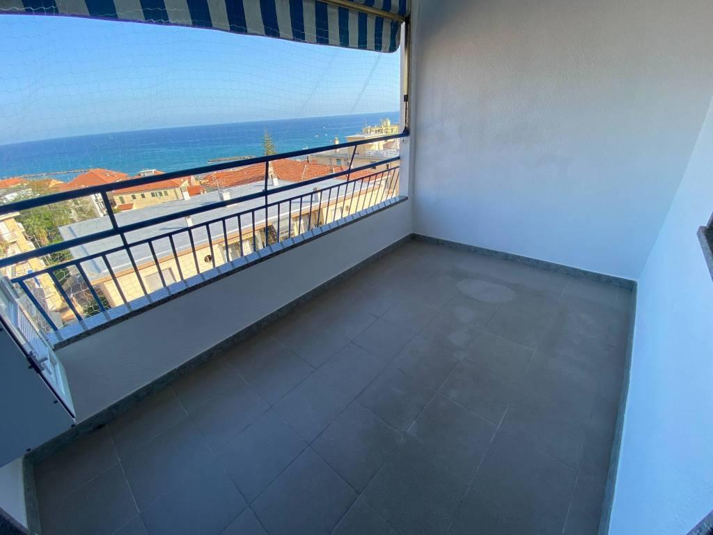 Appartamento in affitto a Taggia, 3 locali, Trattative riservate   PortaleAgenzieImmobiliari.it