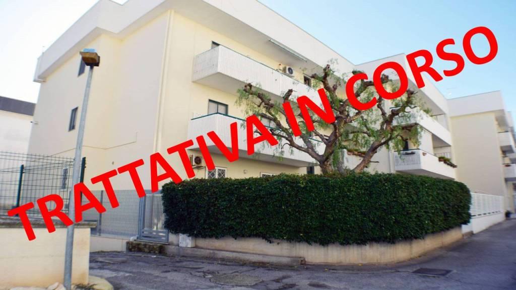 Appartamento in vendita a Bitritto, 3 locali, prezzo € 165.000 | PortaleAgenzieImmobiliari.it