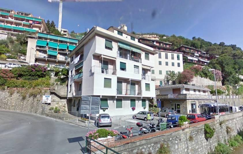 Attico / Mansarda in vendita a Sori, 5 locali, prezzo € 420.000 | PortaleAgenzieImmobiliari.it