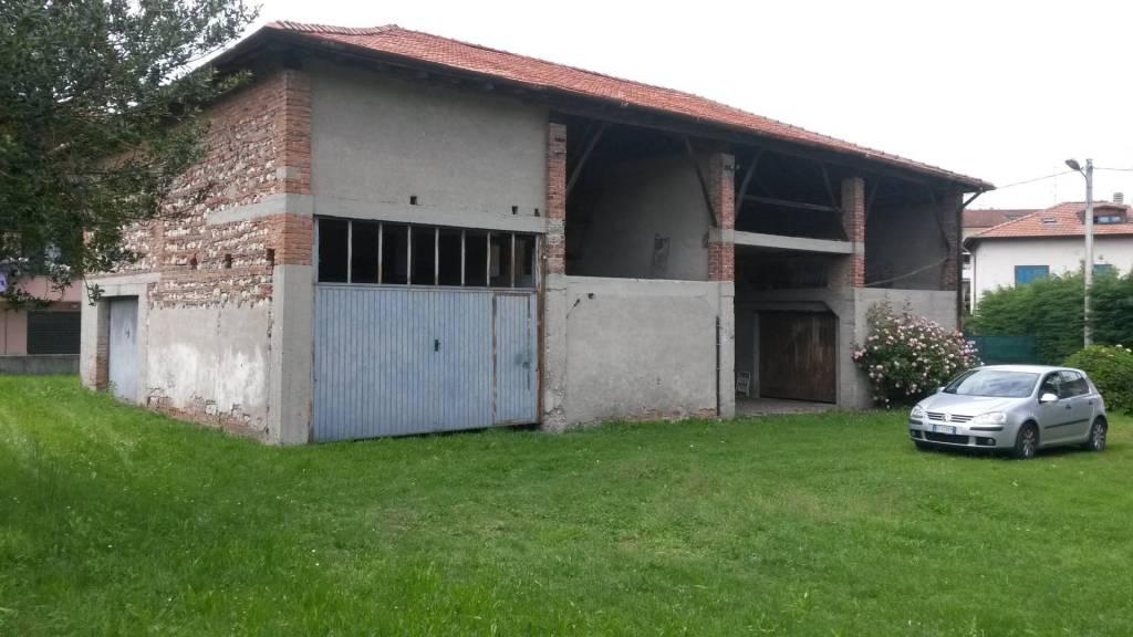 Albergo in vendita a Colverde, 15 locali, prezzo € 350.000 | CambioCasa.it