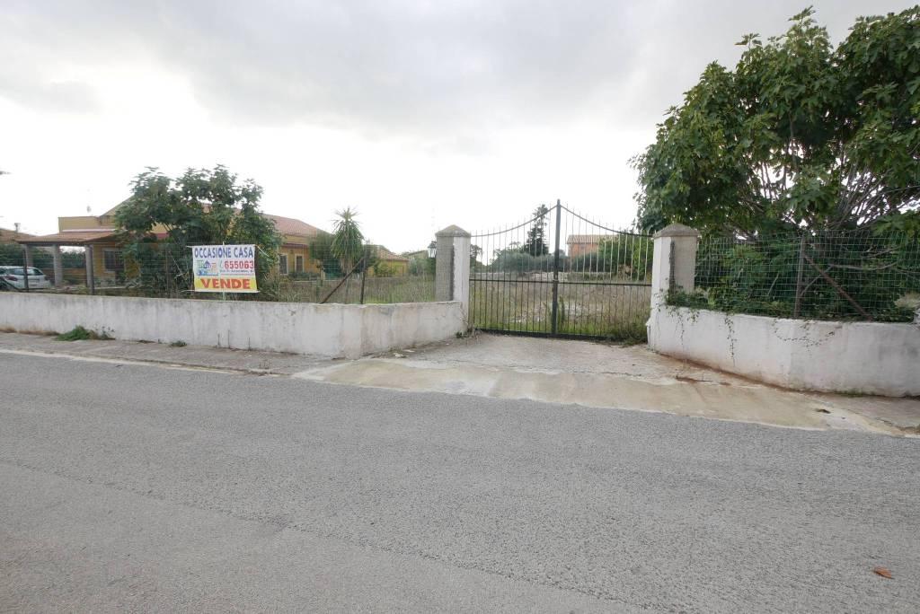 Terreno residenziale in Vendita a Ragusa: 146 mq