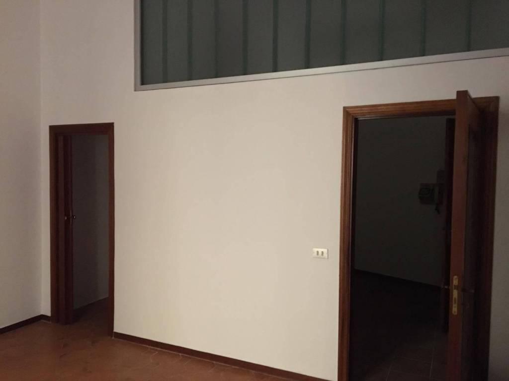 Ufficio in affitto Rif. 8732720
