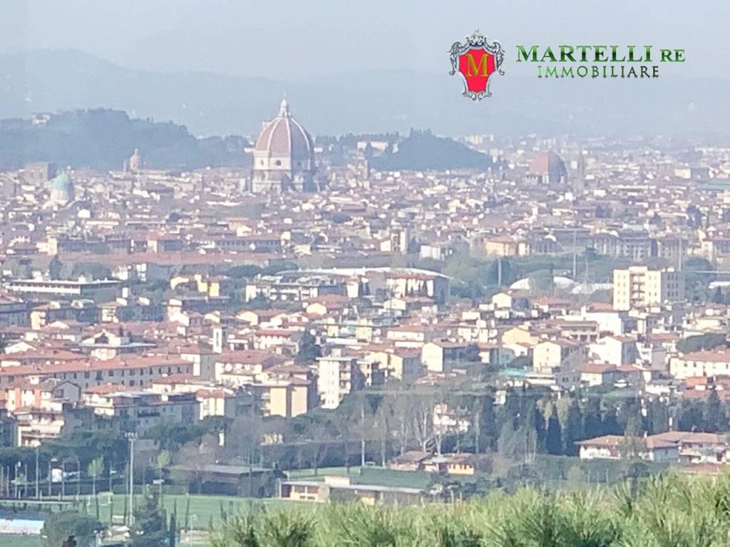 Tavoli Da Cucina Vendita Firenze  2022