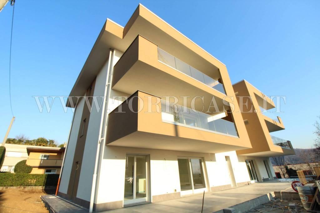 Appartamento in vendita a Alzano Lombardo, 4 locali, prezzo € 325.000 | PortaleAgenzieImmobiliari.it