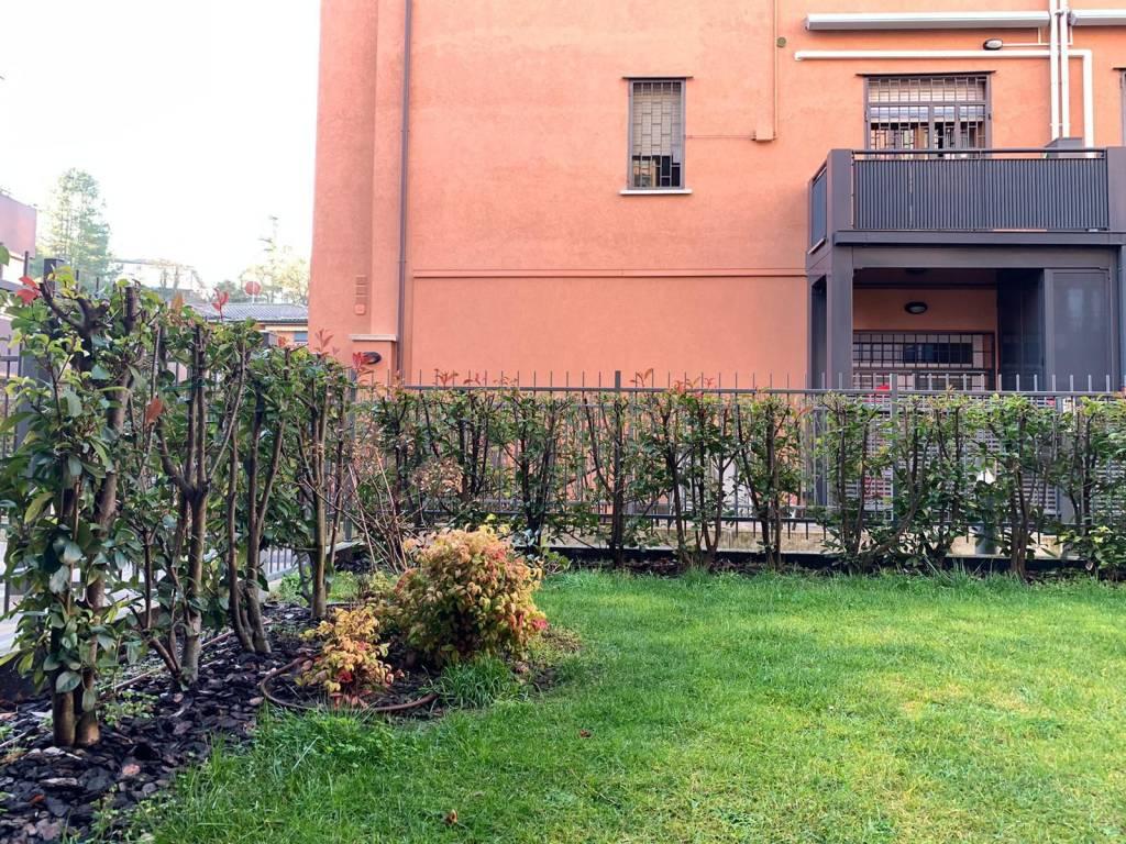 Appartamento in Vendita a Pianoro Centro: 2 locali, 50 mq