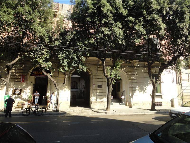 Appartamento in Vendita a Lecce Centro: 5 locali, 155 mq