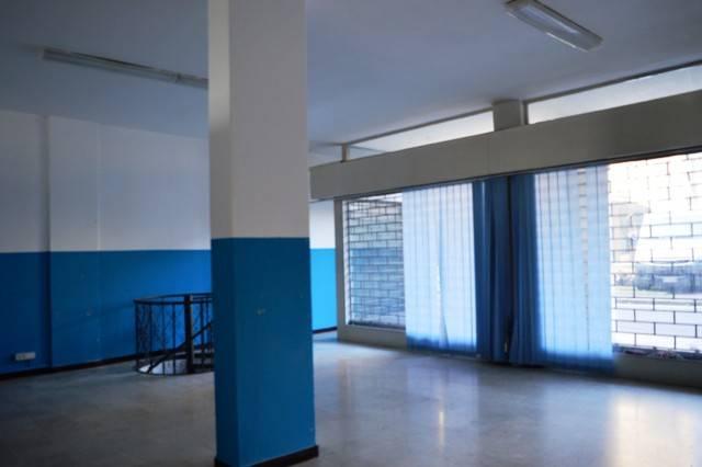Negozio / Locale in vendita a Dalmine, 1 locali, prezzo € 110.000 | PortaleAgenzieImmobiliari.it