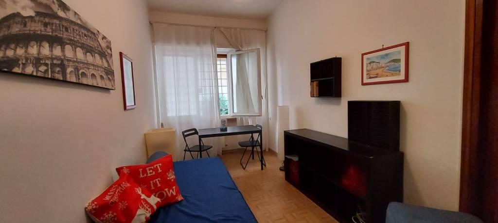 Appartamento in vendita a Roma, 2 locali, zona Zona: 29 . Balduina, Montemario, Sant'Onofrio, Trionfale, Camilluccia, Cortina d'Ampezzo, prezzo € 185.000 | CambioCasa.it