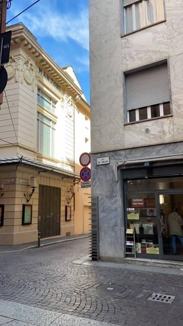 Attico / Mansarda in vendita a Bologna, 9999 locali, zona Centro Storico, prezzo € 1.590.000 | PortaleAgenzieImmobiliari.it
