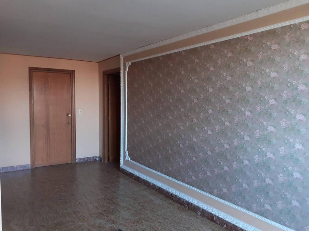 Magazzino in affitto a San Martino Alfieri, 9999 locali, prezzo € 70 | PortaleAgenzieImmobiliari.it
