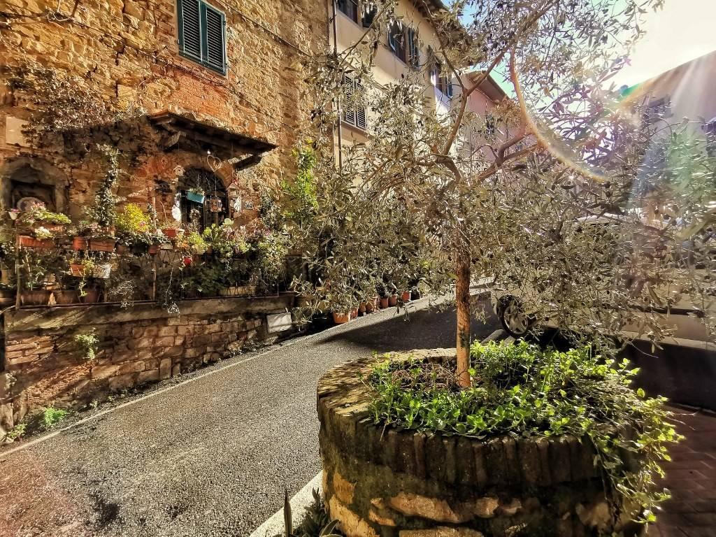 Appartamento in vendita a Signa, 3 locali, prezzo € 178.000 | PortaleAgenzieImmobiliari.it