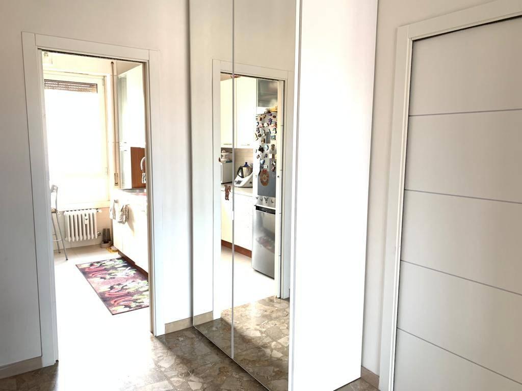 Appartamento in vendita a Roma, 3 locali, zona Zona: 3 . Trieste - Somalia - Salario, prezzo € 499.000 | CambioCasa.it
