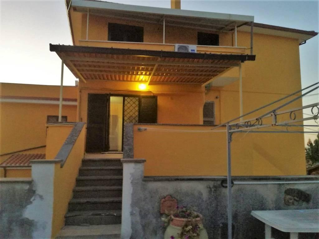 Appartamento in vendita a Marino, 5 locali, prezzo € 275.000 | PortaleAgenzieImmobiliari.it